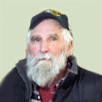 David E. Lehn Sr.