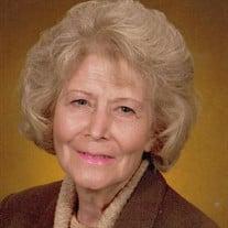 Shirley Munn Gore