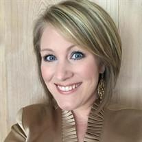 Kelly Marie Ryals