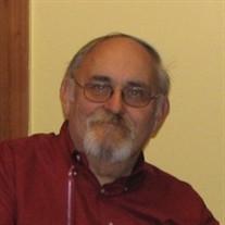 Tim Lindstrom