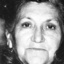 Betty Novotny