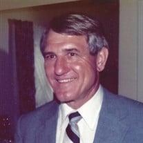 Dr. Ralph H. Boone