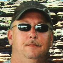Robert L. Buckland Jr