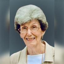 Lois Anna Dorfer Regan