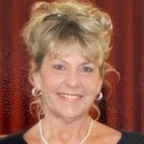 Roxanne Bagozzi Davis