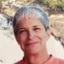 Ms. CAROL ELLEN BOMASH