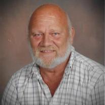 Gerald Lynn Brooks
