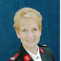 Janet Lee Rowland