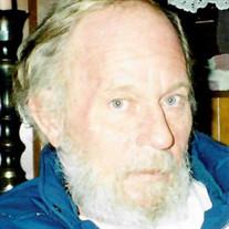 STEVEN D. VANDERPOOL