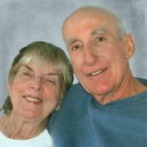 Robert E. &  Betty Lou J. Novotny