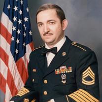 John David Lamarr Earls