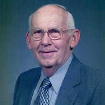 "Freemon H. ""Bud"" Schmidt"