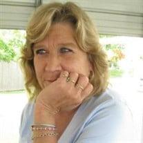Kathy Smoot Thompson