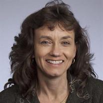Dr. Allana Rose Hamilton
