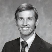 Chapman Lawrence Porterfield