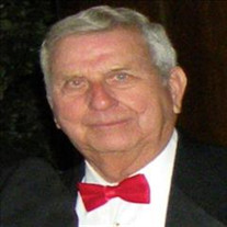 Keith Wayne Bailey