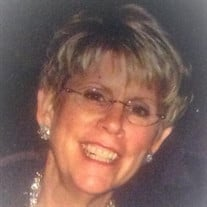Kathryn Kathy Hohne