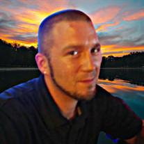 Shawn M Koerber