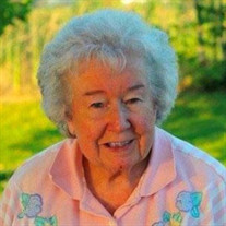 Kathleen Helen Downing