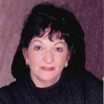 Dolores Matusewicz