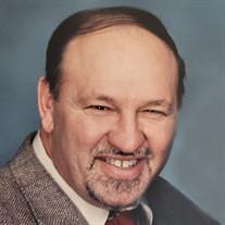 Ronald F. Dombrowski