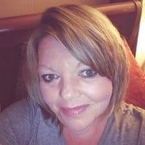 Angela Diane Baggett