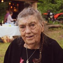 Ellen Engle