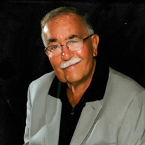 Peter J Borisenko, Jr.