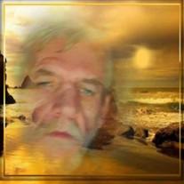 Mr. Clarence David Rife
