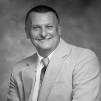 Mr. Walter Carl Maidhof