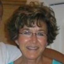 Connie L Krawiec