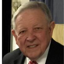 John David Flanagan, Jr.