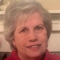 Jeannie Poch