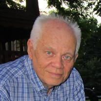 MARVIN V. MIELKE