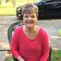 Linda Fay Grant