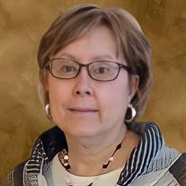 Sharon Boyer Sample