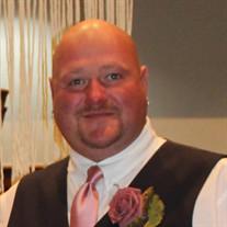 Bryan N. Hines