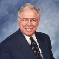 Ralph Lee Massey