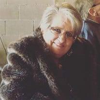 Pamela S. Reinbold