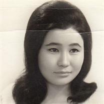 Sung Yun Gray