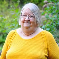 Ann E. O'Toole (Renberg)