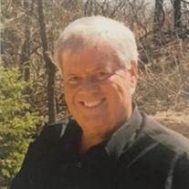 John Loyle Davis