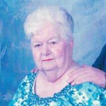 Shirley F. Fowler