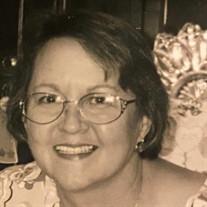 Sharon Boudreaux Jones