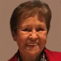 Sara L. Abrams