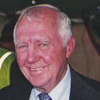 Phillip H. Frederick