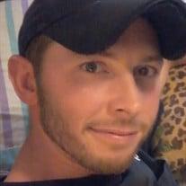 Brandon Michael Miller