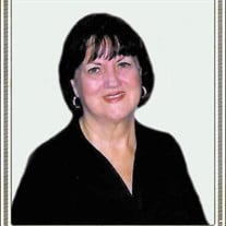 Ms. Irma Ruth Collins