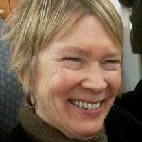 René Marie Kaldunski