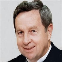 Ronald Eugene Draper